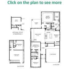 chesmar homes floor plans aspen plan chesmar homes houston