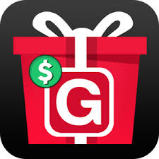 free gift cards app grabpoints free gift cards apk for windows phone android