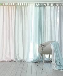 Gardinen Ideen Esszimmer Curtains Made To Measure Pfister Vorhang Service Campo Curtains