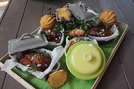 cuisine sauvage cuisine sauvage mélanie lavigne