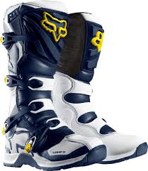 dc motocross gear fox motocross boots sale online no tax and a 100 price guarantee