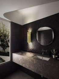 elegant bathroom design amazing on bathroom home design interior