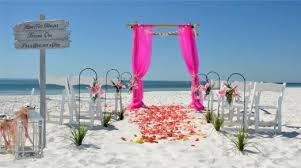 affordable destination weddings biloxi wedding packages tbrb info tbrb info