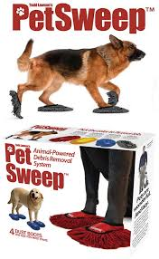 Gadgets For Pets 28 Cool And Creative Gadgets Accessories For Your Dog Techeblog