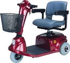 ctm hs 320 mobility scooter for sale lowest prices