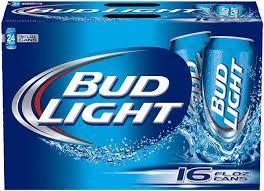 Bud Light 12 Pack Price Bud Light Beer 24 Pack Hy Vee Aisles Online Grocery Shopping
