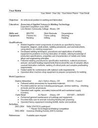 narrative essay on basketball format of professional resume