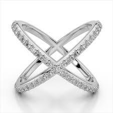 metal fashion rings images Fashion rings amouria jpg