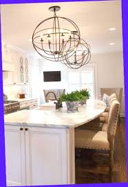 Best 25 Curved Kitchen Island Five Gigantic Influences Of Island Lights For Abrarkhan Me