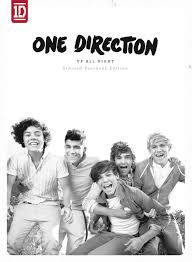 compare prices on one direction wallpapers online shopping buy