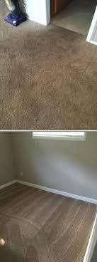 denver upholstery cleaning 82 best house cleaning pros near denver images on denver