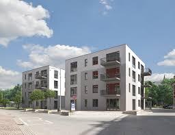 Mehrfamilienhaus Mehrfamilienhaus Schlüsselfertig Bauen 2 3 4 5 6 7 8 Familienhaus