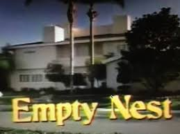 reel to real movie and tv locations empty nest 1988 1995