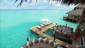 luxury dream hotels luxury hotels i design hotels u0026 resorts