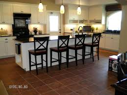 Kitchen Island With Black Granite Top Kitchen Room 2017 Awesome White Red Black Wood Stainless Granite