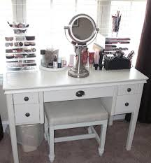 beautiful vanity in bedroom contemporary home design ideas