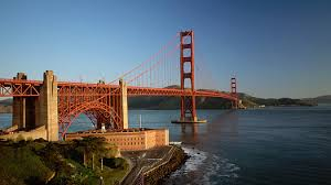 san francisco 10 things to do u2014 8 the presidio and the golden