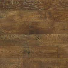 12 laminate sles laminate flooring the home depot