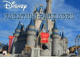 disney 2015 vacation package mousechat net orlando news