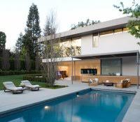 House Plans With Indoor Pools Modern Mansions For Sale In England Home Decor House Plans With