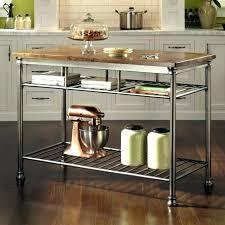tall kitchen island table tall kitchen cart kitchen island bench designs rolling island table