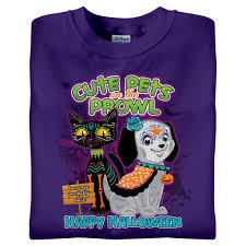 cute halloween tshirts halloween is spooktacular t shirts