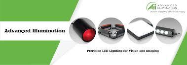advanced illumination u2013 wj machine vision