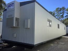 Second Hand Barns For Sale For Sale Storage Containers U0026 Portable Buildings Modspace