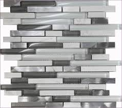 furniture peel and stick tile backsplash cheap tiles mosaic tile
