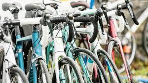 Best Bike For Comfort Best Women U0027s Road Bike A Buyers Guide Bikeradar