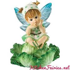 my kitchen fairies entire collection 76 best kitchen fairies images on kitchen small