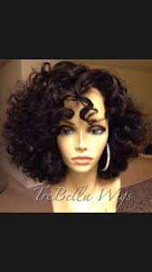 65 best wigs images on pinterest lace front wigs full lace wigs