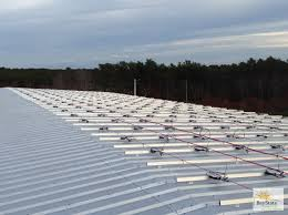 cape cod gym yarmouthport ma bay state solar solutions