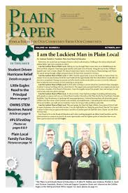 october plain paper by plain local schools issuu