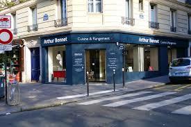 magasin de cuisine belgique déco magasins cuisine 15 aixen provence 18131516 le