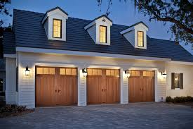 Professional Overhead Door by Garage Doors Unforgettable 18x8 Garager Images Design Ft Strut