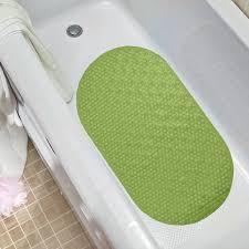 the 25 best tub mat ideas on nautical bath nautical