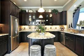 Cost Of Kitchen Cabinets Tags Articles With Cost Of Holiday Kitchen Cabinets Tag Holiday
