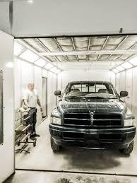 lexus body shop in alexandria va virginia state and virginia emissions inspection virginia auto