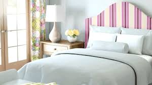 color combination finder decorating with color better homes gardens
