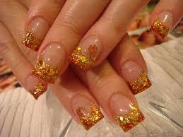 halloween nail art class a nails