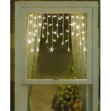 Outdoor Christmas Decorations Kohls by 55 Best Kohl U0027s U0026 Sear U0027s Images On Pinterest Christmas