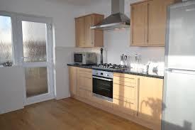 create kitchen floor plan plan your kitchen layout small floor plans x white planning arafen