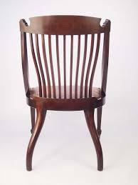 bedroom furniture vanity table chair retro dressing table dressing