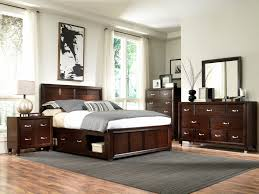 Solid Wood Bedroom Furniture Bedroom Furniture Solid Wood King Bed Bedroom Suite Furniture