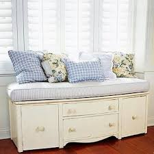 How To Build A Bench Seat Toy Box by Best 25 Storage Bench Seating Ideas On Pinterest Window Bench