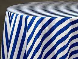 Red And White Striped Awning Awning Stripe Bold 1