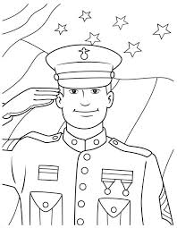 printable coloring pages veterans day veterans day printable coloring pages veterans day coloring pages