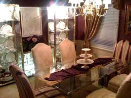 formal dining room sets with china cabinet dining room set with china cabinet astonishing ideas dining room