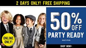 black friday hunger games rise and shine november 7 best amazon toy deals costco black